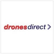 Drones Direct voucher