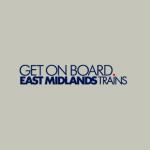East Midlands Trains voucher code