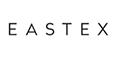 Eastex voucher