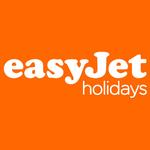 EasyJet Holidays voucher