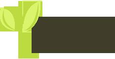 Eco Web Hosting discount code