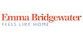 Emma Bridgewater voucher