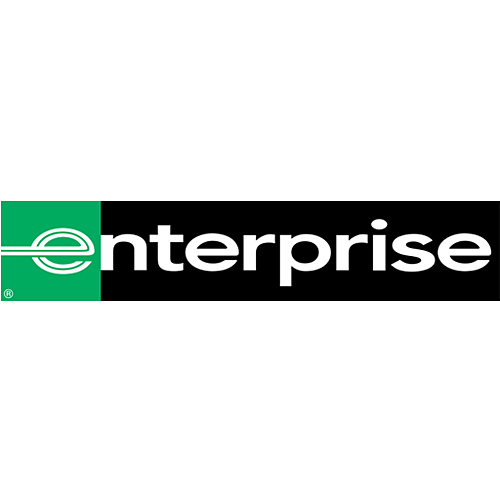 Enterprise discount