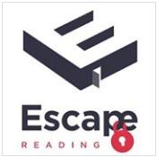 EscapeReading voucher code