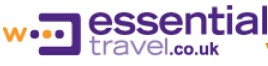 Essential Travel discount