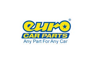 Euro Car Parts promo code