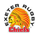 Exeter Chiefs promo code