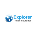 Explorer Travel Insurance discount code
