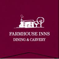 Farmhouse Inns voucher code
