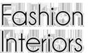 Fashion Interiors discount