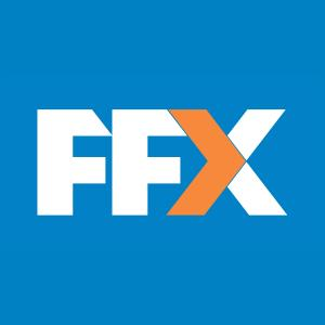 FFX promo code