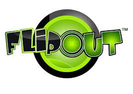 Flip Out voucher code