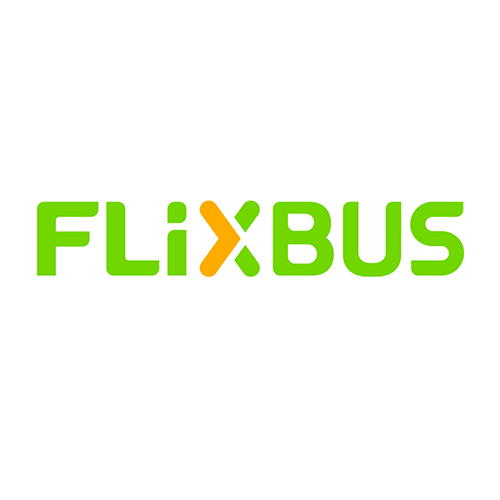 FlixBus discount