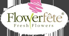Flowerfete voucher