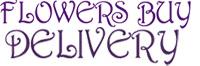Flowers Buy Delivery voucher code