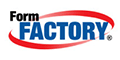 Form Factory voucher code