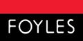 Foyles voucher