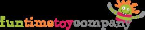 Fun Time Toy Company promo code