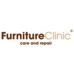 Furniture Clinic promo code