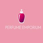 Galaxy Perfume promo code