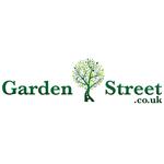 Garden Street discount