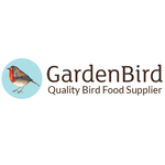 GardenBird promo code
