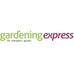 Gardening Express voucher