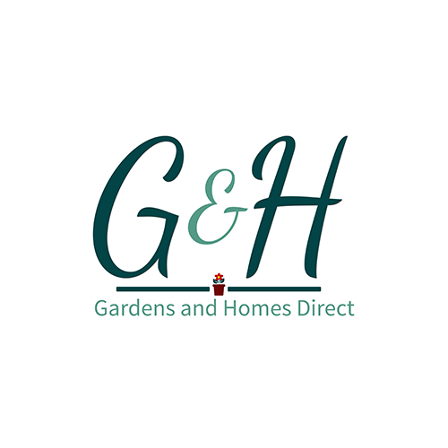 Gardens and Homes Direct discount code