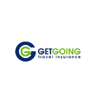 Get Going Insurance discount
