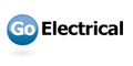 Go-Electrical discount