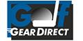 Golfgeardirect discount code