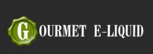 Gourmet eLiquid promo code