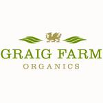 Graig Farm discount code