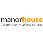 Grate Fireplace promo code