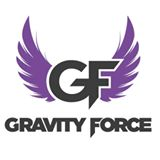 Gravity Force Trampoline Park voucher