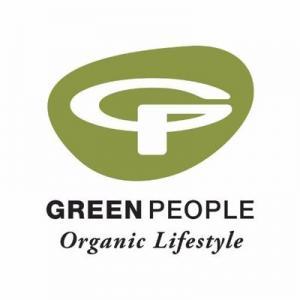 Green People promo code