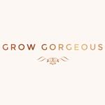 Grow Gorgeous discount