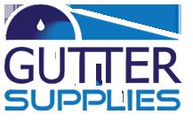 Gutter Supplies discount code