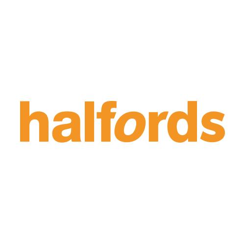 Halfords promo code