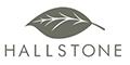 Hallstone Direct voucher