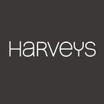 Harveys voucher