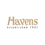 Havens discount