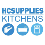 Hcsupplies discount