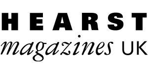 Hearst Magazines UK discount code