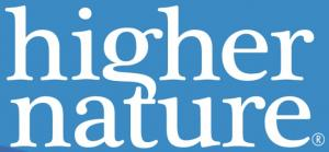 Higher Nature voucher