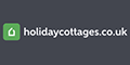 Holidaycottages.co.uk promo code