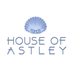 House of Astley voucher