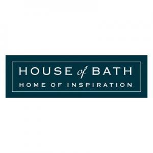 House of Bath discount code