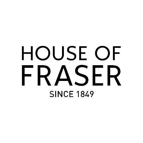 House of Fraser voucher