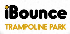 iBounce voucher